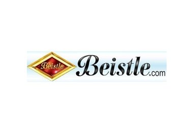 Beistle Co.