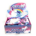 Handee Products MARIONNETTE LICORNE (1)