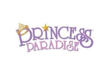 Princess Paradise