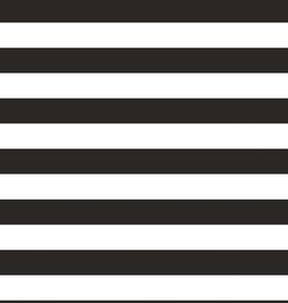 Creative Converting PHOTO BACKDROPS - BLACK & WHITE