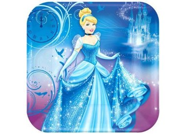 Disney Cendrillon