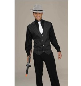 Forum Novelty COSTUME GANGSTER
