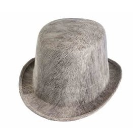 Forum Novelty GHOSTLY TOP HAT