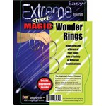 Forum Novelty EXTREME ST.MAGIC WONDER RINGS