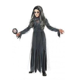 California Costumes COSTUME ADOLESCENT - BLOODY MARY -