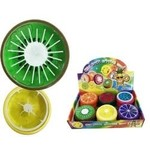 Handee Products GLU AUX FRUITS (1)