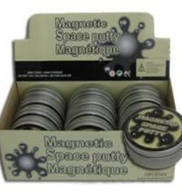 Handee Products GLU MAGNÉTIQUE NOIRE