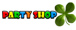 Party Shop inc.