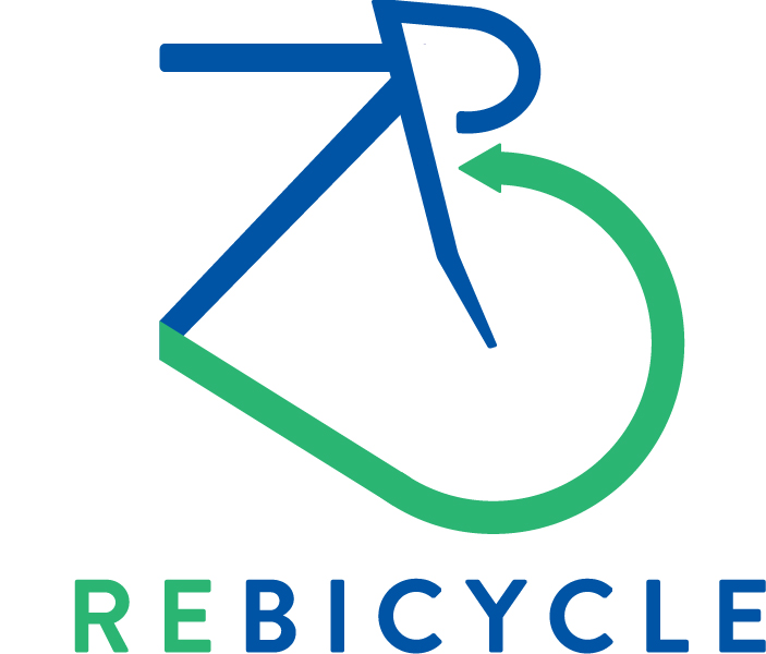 Rebicycle