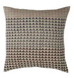 Koyota Ombre Pillow 22x22