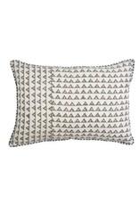 Koyota Ash Pillow 14x20