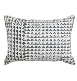 Koyota Marine Pillow 14x20