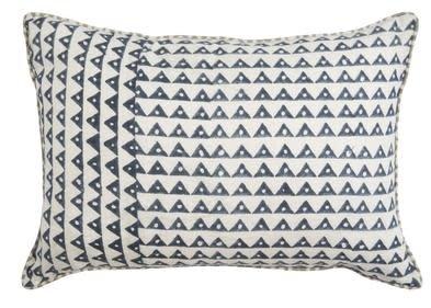 Koyota Marine Pillow 14x20