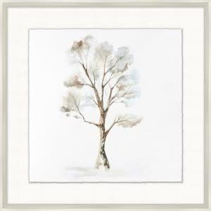 Park Tree 3 - 29.25x29.25