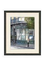 Orleans Architrecture 5 - 23x28