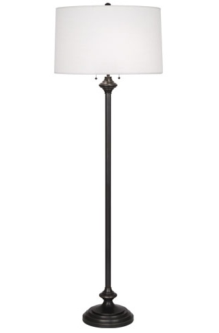 Monroe Floor Lamp 67H4W
