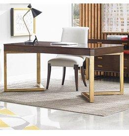 Vincennes Writing Desk 66W36D30H