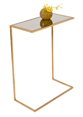 RICO CIGAR TABLE 10W28H20D