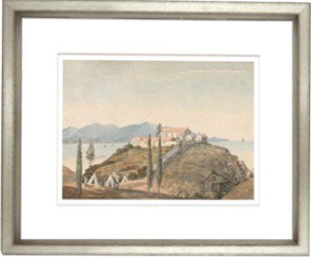 The Keightley Collection Medium 2