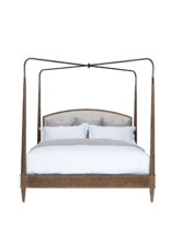 Anderkit Tufted Headboard King