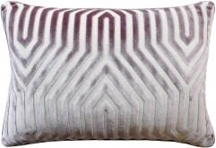 Vanderbilt Velvet Lilac 14x20