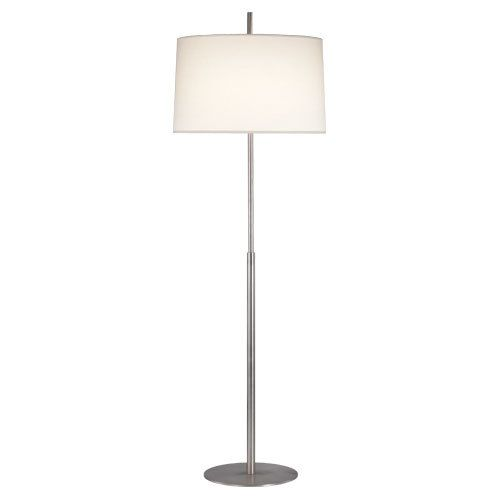 Echo Floor Lamp - 64H/28W