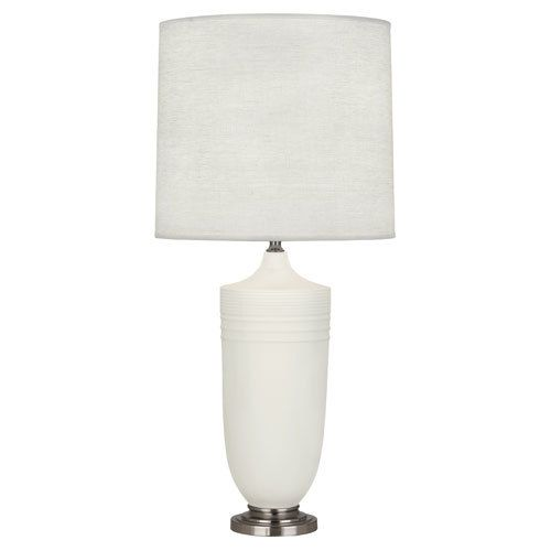 Michael Berman Hadrian Table Lamp 29H/13W