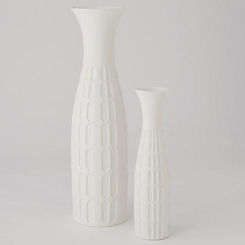 Malin Vase Small