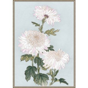 Spring Flower -1 24X30