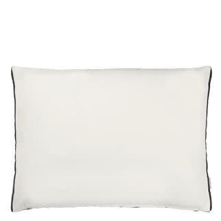 Cassia Chalk PIllow 24x18