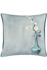 Istoriato Zinc Pillow 20x20