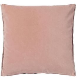 Varese Cameo Pillow 17x17