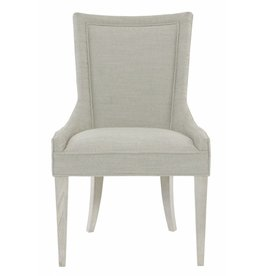 Criteria Dining Chair 24w 26d 38h