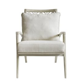 Catalina Accent Chair 26.63W 33D 36H