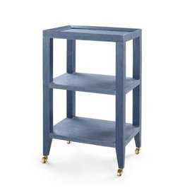 Isadora Side Table 17Wx13Dx29H
