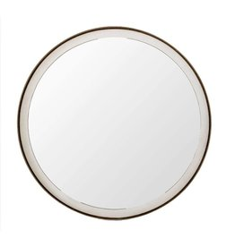 Fritz Mirror 36DIA