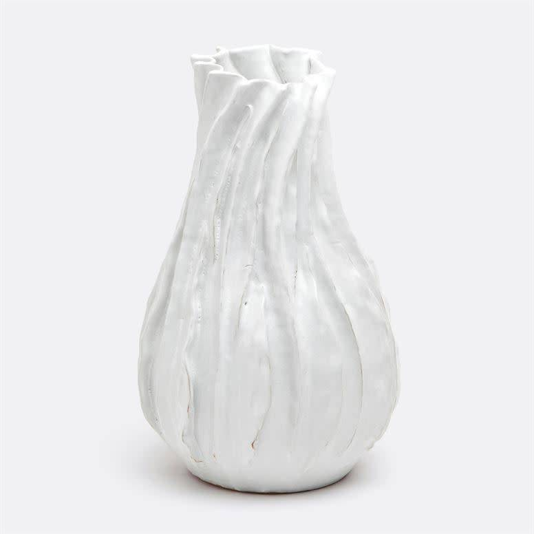 Lana Ceramic Vase
