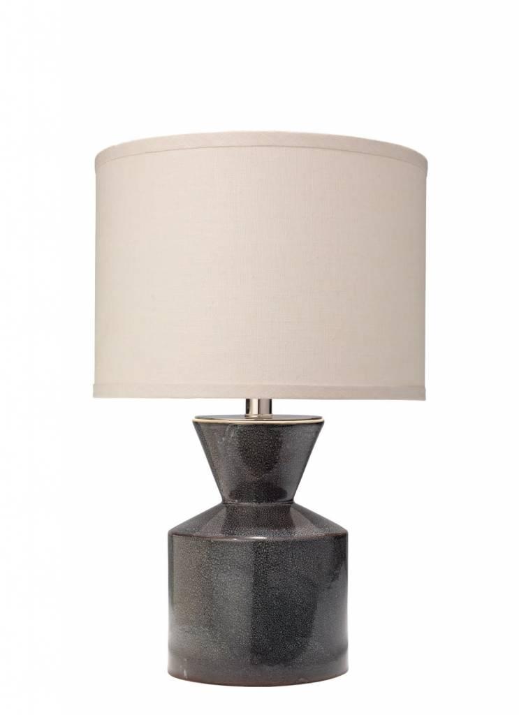 Berkeley Table Lamp - Royal Blue