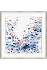 Ocean Spray 4 -  25.5x25.5