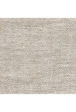 Amagansett Taupe Throw - 52x72
