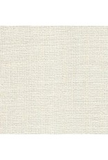 Amagansett Ivory Throw - 52x72
