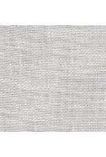 Amagansett Grey Throw - 52x72