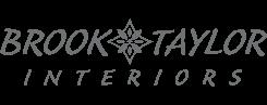 Brook Taylor Interiors