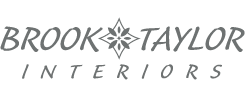 Brook Taylor Interiors