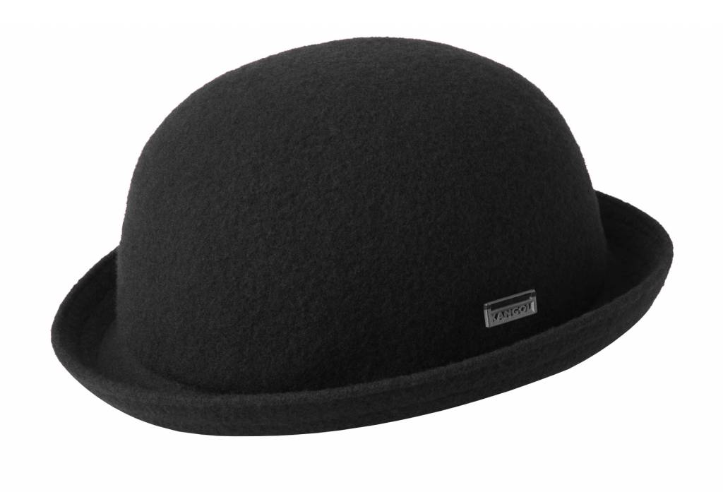 Kangol Wool Bombin - Carolina Hat Company a0e467d7920