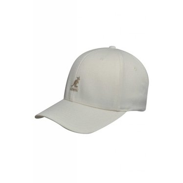 Kangol Wool Flexfit Baseball
