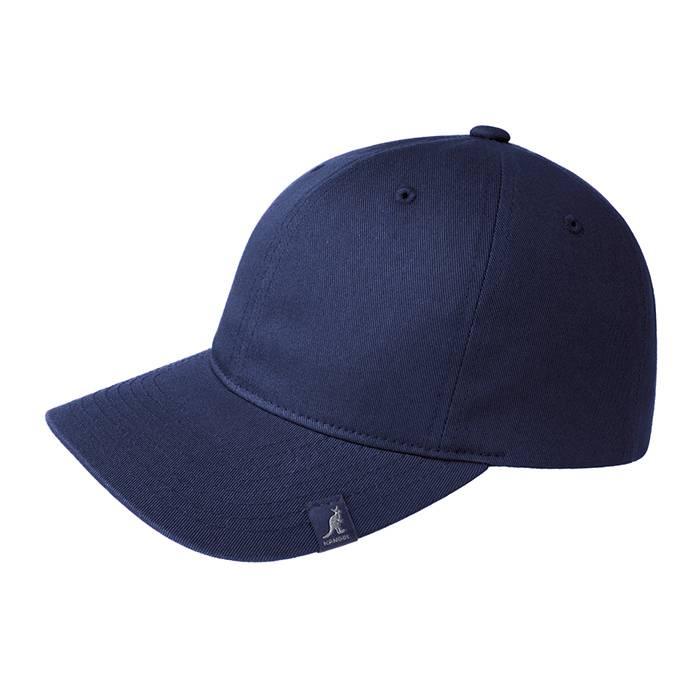 Kangol's Cotton Adjustable - Carolina Hat Company