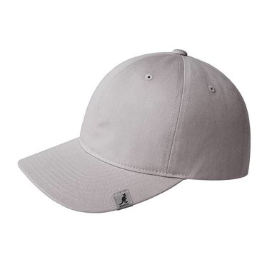 Kangol Kangol's Cotton Adjustable