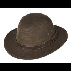 Kooringal Rex- Men's Safari