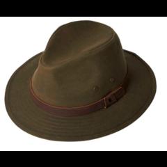 Kooringal Ridge-Men's Safari